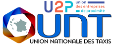 Union Nationale des Taxis